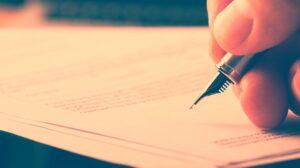Todo lo que debes saber sobre un contrato de alquiler